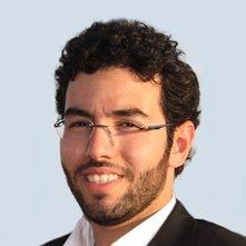 Amr ElMenshawy