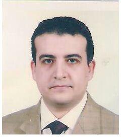 Ashraf-Shaarawy