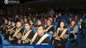 Dr Ashraf Elsafty Eslsca ceremony