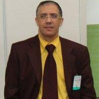 Hossam AbdelHamid
