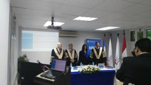 Dr Ashraf Elsafty - Rasha defense