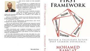FIRST Framework