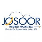 Josoor Internet Marketing